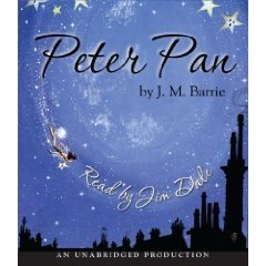 audiobookpeterpan
